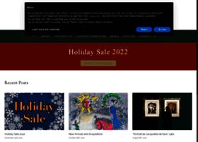 galeriemichael.com
