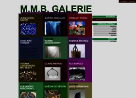 galeriemmb.com