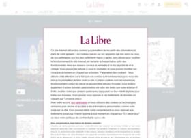 galeries.lalibre.be