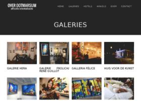galeriesootmarsum.nl