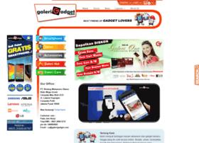 galerigadget.com