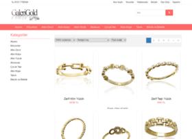 galerigold.com