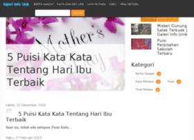 galeriinfounik.com