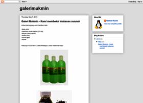 galerimukmin.blogspot.com