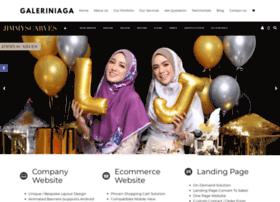 galeriniaga.com