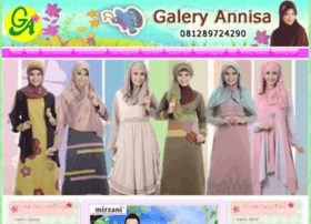 galery-annisa.com