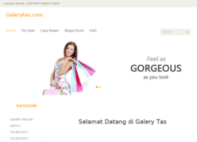 galerytas.com