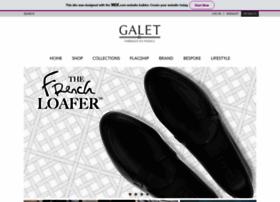 galet.com