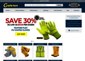 galeton.com