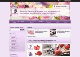 galette.com.ua