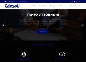 galewski.com