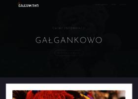 galgankowo.pl