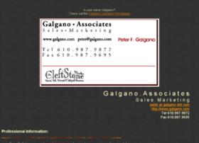 galgano.com