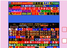 Galgotiasuniversity.com