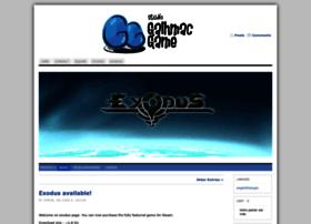 galhmac-game-studio.com