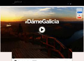 galicia.es