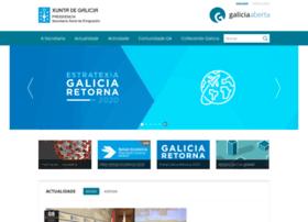 galiciaaberta.com