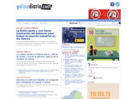 galiciadiario.com