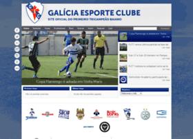 galiciaec.com.br