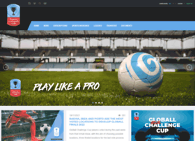 galiciaf7cup.com
