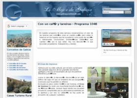 galiciaparaelmundo.com