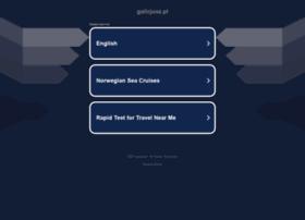 galicjusz.pl