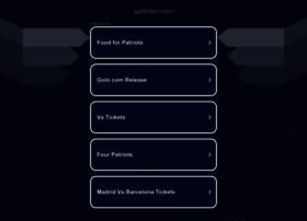 galifutbol.com