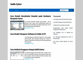 galih-cyber.blogspot.com