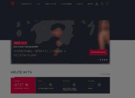 galileo-videolexikon.de