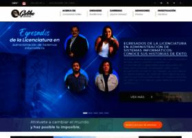 galileo.edu