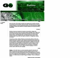 galileoco.com