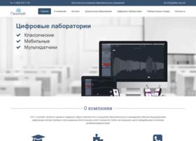galiley-msk.ru