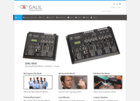 galilmc.com