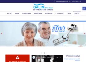 galimimport.com
