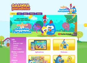 galinhapintadinha.com.br