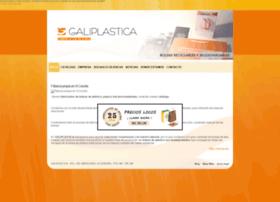 galiplastica.com