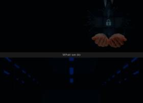 galix.com