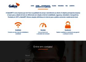 galizanet.com.br