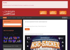 galizdra.ru
