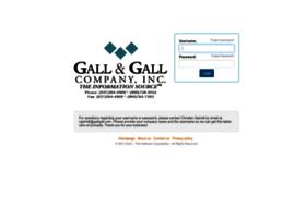 gall.instascreen.net