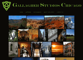 gallagher-studios.com