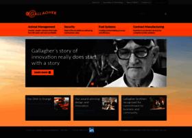 gallagher.com
