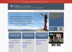 gallaghercharitable.ajg.com