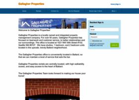 gallagherproperties.managebuilding.com