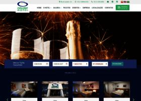 gallant.com.br