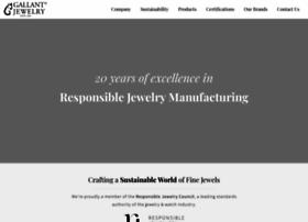 gallantjewelry.com