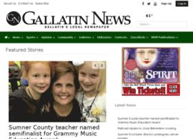 gallatin.bondwaresite.com