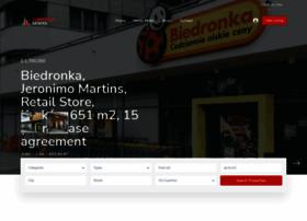 galleonnews.com