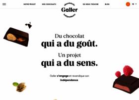 galler.com