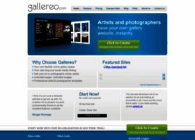 gallereo.com